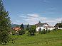 Breitenberg: Pension und Ferienwohnungen <br>Haugeneder