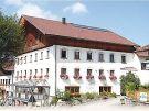 Rinchnach: Rinchnacher Hof