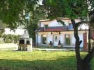 Berlin: Monteur-Pension, Ferienhaus Fewo Casa Chabeli