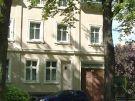 Berlin Pankow OT Karow: Pension Boje