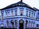 Bielefeld: Hotel-Restaurant Bartsch