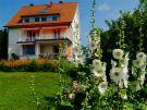 Meersburg: Haus Jost