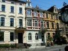Bonn: Pension-Bonn-Suedstadt.de