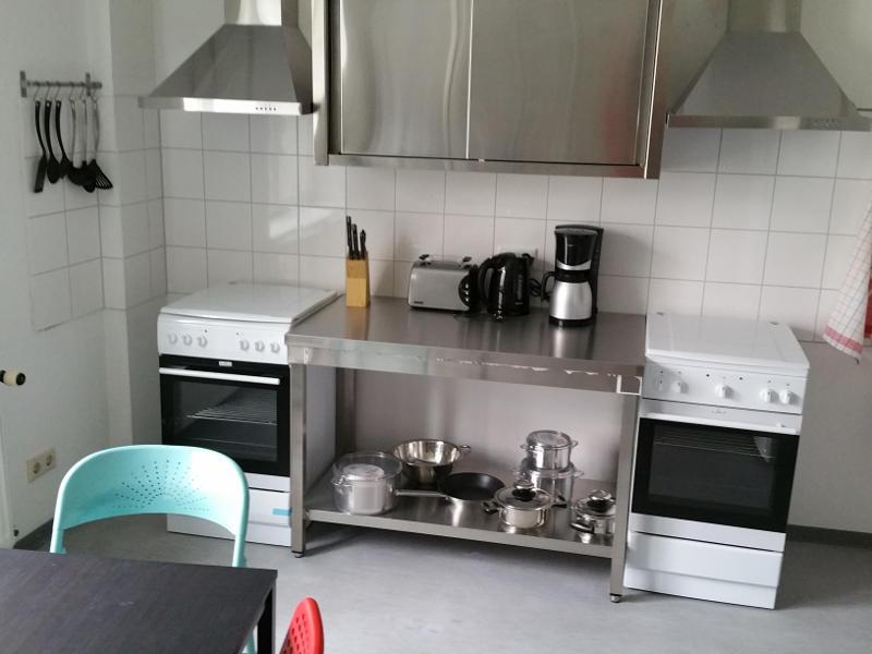 Küche Braunschweig braunschweig schlafparadies