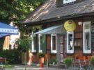 Celle: Gasthaus zur Riete