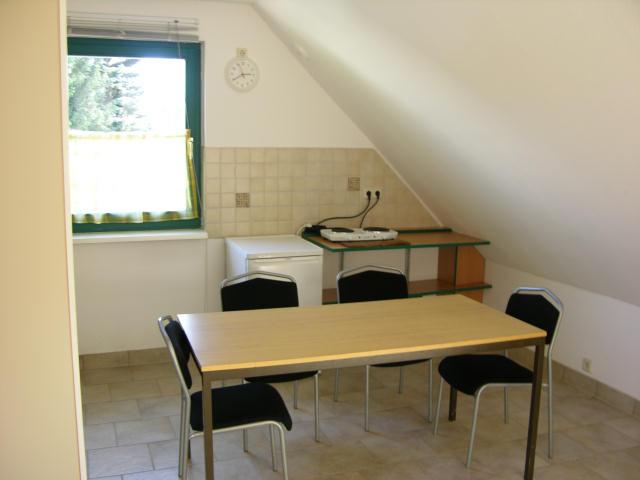 chemnitz fewo zimmervermietung bleyer. Black Bedroom Furniture Sets. Home Design Ideas