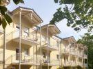 Chemnitz: Appartementhaus Home24