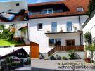 Deggendorf: FewoDeg.de Ferienwohnungen und Apartments