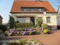 Dessau-Roßlau: Pension Am Luisium