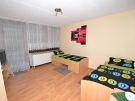 Dortmund: Monteurwohnungen Tilgert