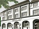 Dortmund: Hotel Schützenhof