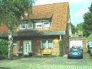 Düsseldorf: Guesthouse Iris