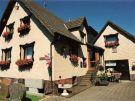 Nettersheim-Marmagen: Haus Bernadette