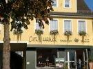 Schalkenmehren: Pension Café Maarblick