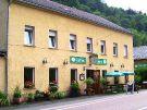 Glashütte (Sachsen) OT Bärenhecke: Gasthaus & Pension Schwalbennest - Bärenhecke