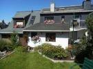 Annaberg-Buchholz: Rothers Ferienwohnung