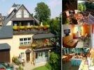 Oberwiesenthal: Pension & Ferienwohnungen Teuber