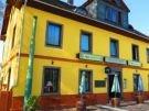 Frankfurt: Altes Zollhaus