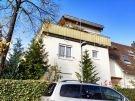 Freiburg: Zimmervermietung Haid