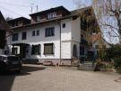 Simonswald: Pension Schlossbergblick