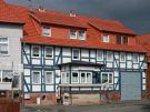 Ebergoetzen: Gasthaus Juette