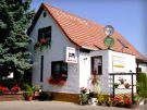 Halle: Pension Anhalt Landhaus