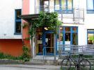 Hamburg-Altona: Übernachtungshaus Schanzenstern-Altona
