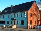 Ahlen-Dolgerg: Ferienwohnungen Hotel Ostermann