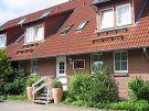 Isernhagen-Kirchhorst: Gästehaus Müller