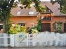 Pattensen: Ferienwohnung & Apartment Dreisch