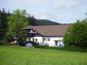 Thale OT Altenbrak: Pension Harzresidenz