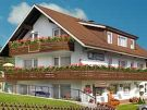 Altenau: Gästehaus Nietmann