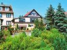 Hasselfelde OT Trautenstein: Pension Am Waldhof