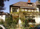 Heidelberg-Weststadt: Ferienwohnung Dörr / Hartai