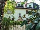 Heidelberg: Ferienwohnung Ella