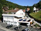 Heidelberg: Gästehaus Zum Löwen