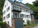 Heidelberg: Gästezimmer Payer