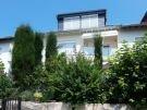 Leimen: Residenz am Berg