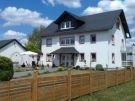 Mörsdorf: Pension Kölzer Ferienwohnung*****