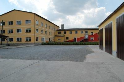 07774 Dornburg Camburg dornburg camburg ot dorndorf steudnitz bei jena zimmervermietung