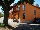 Jena: Ferienwohnung Diepold