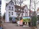 Jena: Adria-Grill