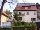 Jena: Pension Katzschmann