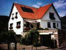 Jena-Drackendorf: Ferienwohnung Irrgang