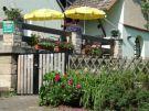 Jena-Münchenroda: Pension am Golfplatz