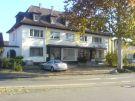 Gaggenau - Ottenau: Gästehaus Ottenau