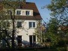 Kassel: Haus Riedwiesen