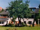 Kiel-Wik: Privatpension Vossis-Haus-Sonnenschein GbR