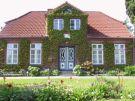 Gettorf: Gästehaus Grensing Gettorf