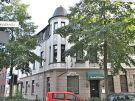 Krefeld: Pension Rörtgen